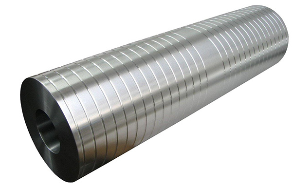 Aluminum Roll, Aluminum Roll Suppliers, Aluminum Rolling Manufacturers, Aluminum Roll India