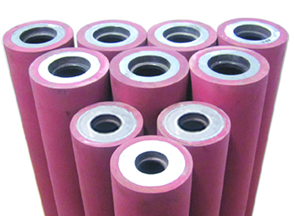 Gravure Printing Rubber Roller, Printing Rubber Roll, Gravure Printing Rollers Manufacturers
